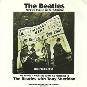 the-beatles-aint-she-sweet-1994-3