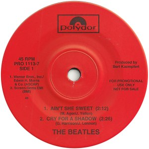 the-beatles-aint-she-sweet-1994-5