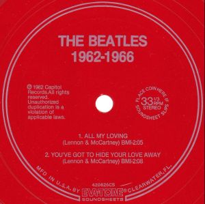 the-beatles-all-my-loving-1982-2