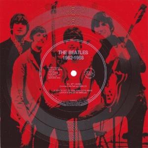 the-beatles-all-my-loving-evatone