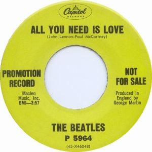 the-beatles-all-you-need-is-love-capitol-2