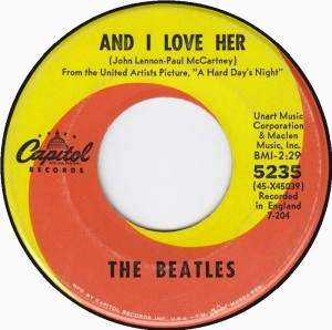 the-beatles-and-i-love-her-1964-2