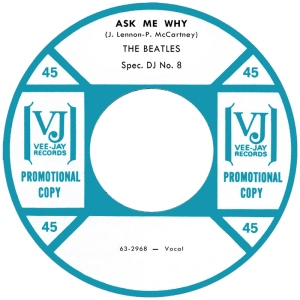 the-beatles-ask-me-why-1964-3