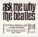 the-beatles-ask-me-why-veejay-2-s