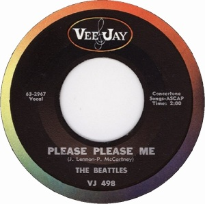 the-beatles-ask-me-why-veejay