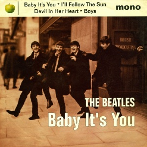 the-beatles-baby-its-you-apple-2
