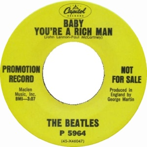 the-beatles-baby-youre-a-rich-man-capitol-2