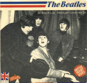 the-beatles-bebopalula-collectables