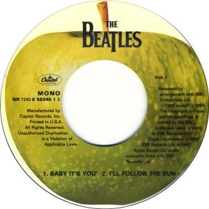 the-beatles-boys-1995