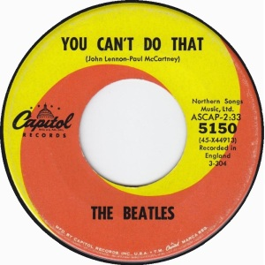 the-beatles-cant-buy-me-love-1964-10