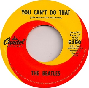 the-beatles-cant-buy-me-love-2011