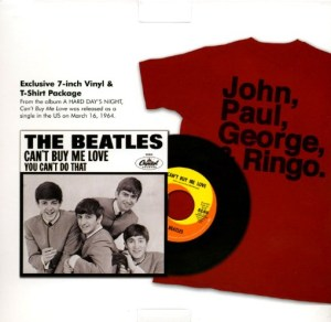 the-beatles-cant-buy-me-love-capitol-2