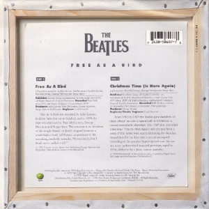 the-beatles-christmas-time-is-here-again-apple-3
