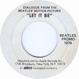 the-beatles-dialogue-from-the-beatles-motion-picture-let-it-be-apple