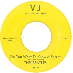the-beatles-do-you-want-to-know-a-secret-1964-18