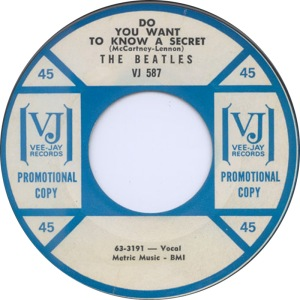 the-beatles-do-you-want-to-know-a-secret-1964-27