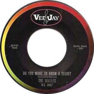 the-beatles-do-you-want-to-know-a-secret-1964-33
