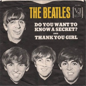 the-beatles-do-you-want-to-know-a-secret-1964-36