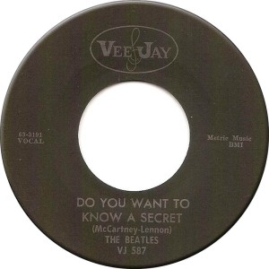 the-beatles-do-you-want-to-know-a-secret-1964-39