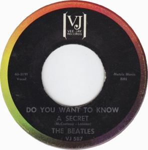 the-beatles-do-you-want-to-know-a-secret-1964-5