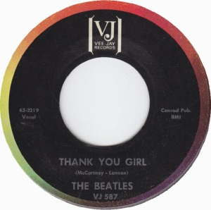 the-beatles-do-you-want-to-know-a-secret-1964-6