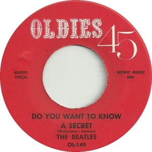 the-beatles-do-you-want-to-know-a-secret-oldies-45