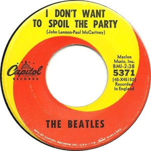 the-beatles-eight-days-a-week-1965-18