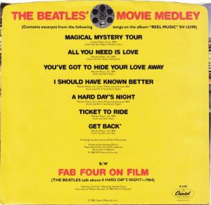 the-beatles-fab-four-on-film-capitol