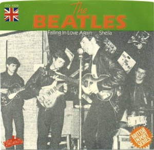 the-beatles-falling-in-love-again-collectables