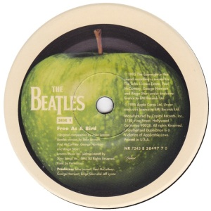 the-beatles-free-as-a-bird-1995-7