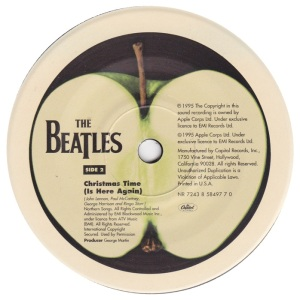 the-beatles-free-as-a-bird-1995-8