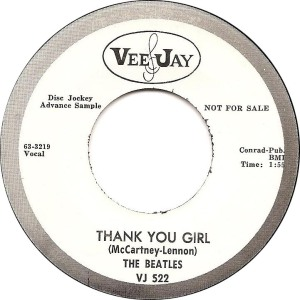 the-beatles-from-me-to-you-1963-2