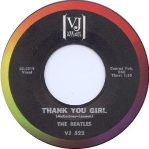the-beatles-from-me-to-you-1963-3