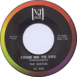 the-beatles-from-me-to-you-1963-30