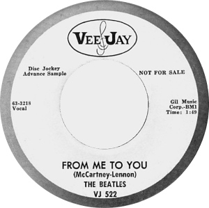the-beatles-from-me-to-you-veejay-2