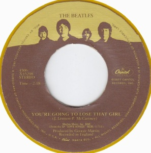the-beatles-girl-1977-2
