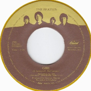 the-beatles-girl-1977