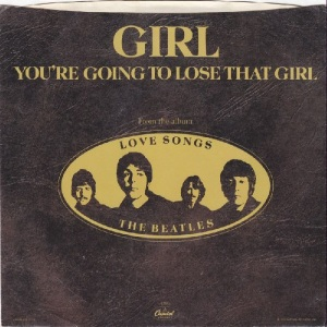 the-beatles-girl-capitol