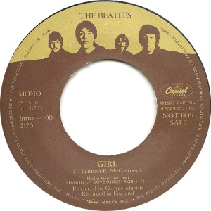 the-beatles-girl-mono-capitol