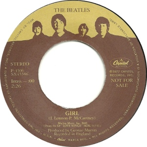 the-beatles-girl-stereo-capitol