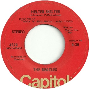 the-beatles-got-to-get-you-into-my-life-1976-2