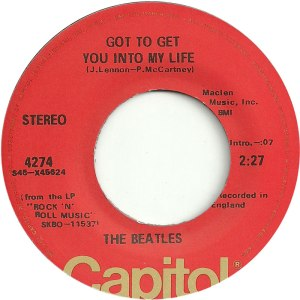 the-beatles-got-to-get-you-into-my-life-1976