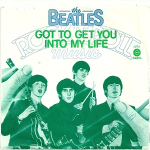 the-beatles-got-to-get-you-into-my-life-capitol