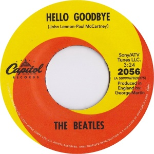 the-beatles-hello-goodbye-2011