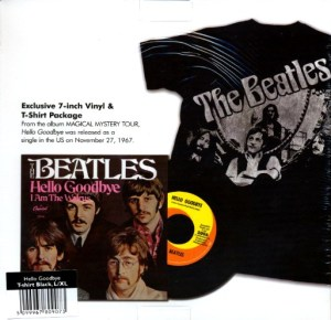 the-beatles-hello-goodbye-capitol-2