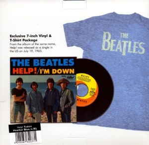 the-beatles-help-capitol-2