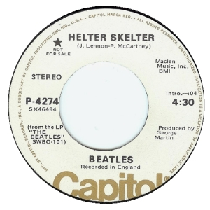 the-beatles-helter-skelter-capitol-2