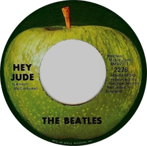 the-beatles-hey-jude-1968-21