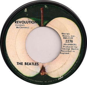 the-beatles-hey-jude-1968-41