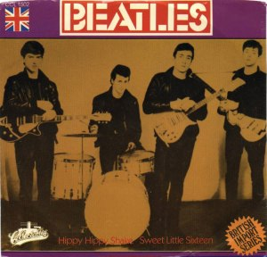 the-beatles-hippy-hippy-shake-collectables